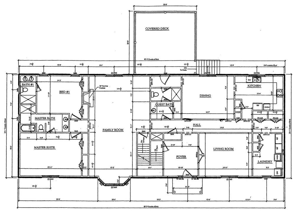 SS-Home-Plans_Main-Level-Floor-Plan.jpg