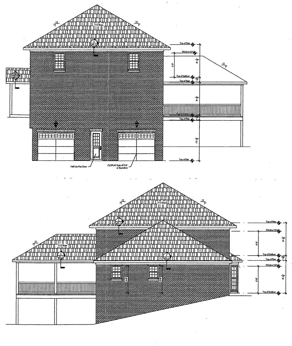 SS-Home-Plans_Side-Elevations.jpg