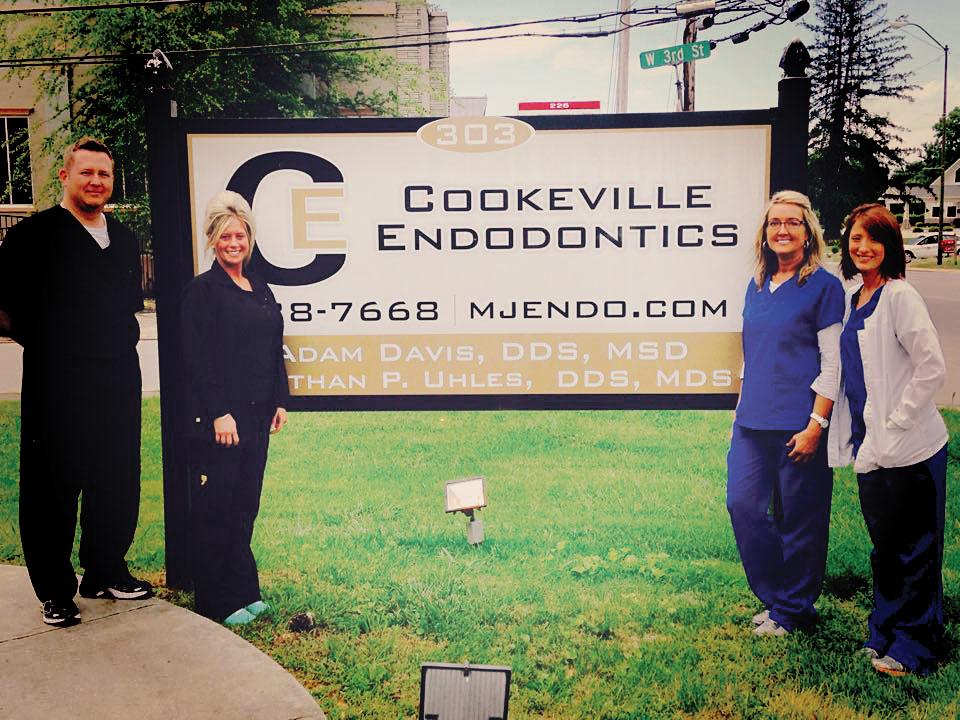 CC-17_Cookeville-Endodontics.jpg