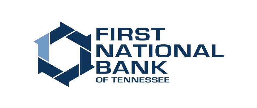 CC-21_First-National-Bank-of-TN.jpg