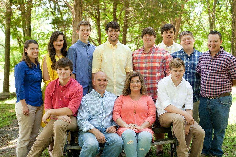 Julian Family.jpg