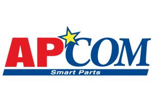 APCOM1.jpg