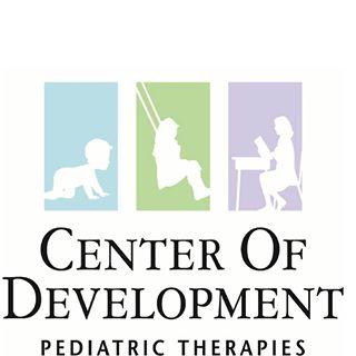 Center of Development Pediatrci Therapies.jpg