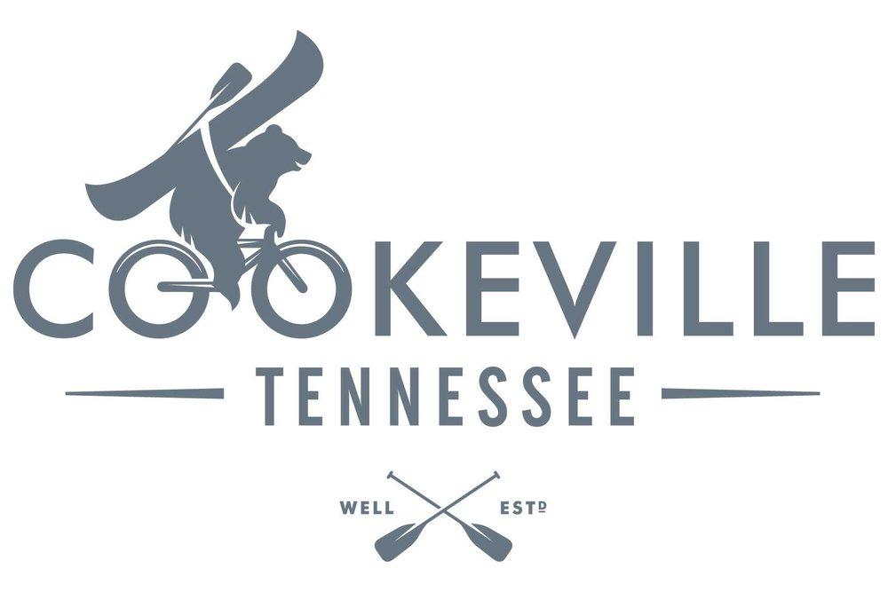 Cookeville-Putnam County Convention Bureau.jpg