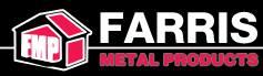 Farris Metals.jpg