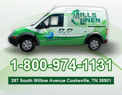 Mills Linen.png
