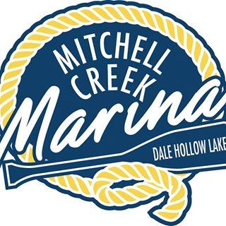 Mitchell Creek Marina.jpg
