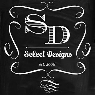 Select Designs.jpg