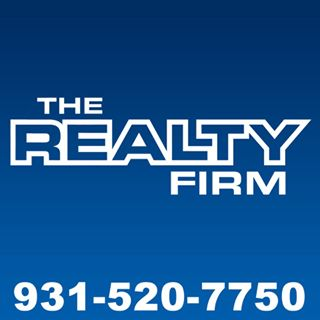 The Realty Firm.jpg
