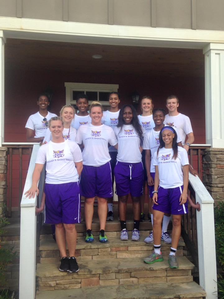 TTU Women's Basketball Team.jpg