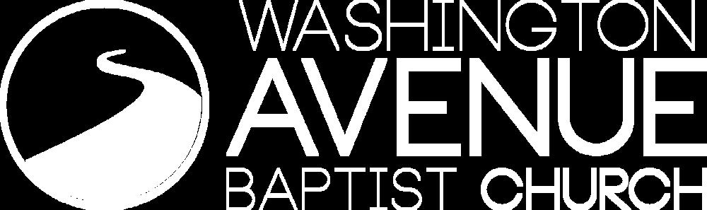 Washington Ave. Baptist Church.png