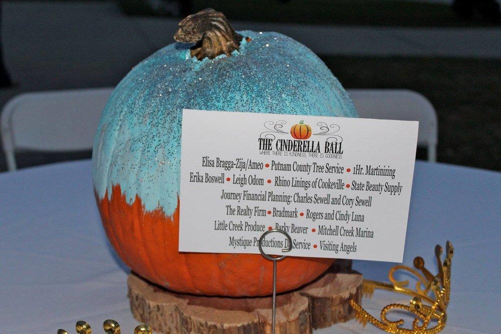 Cinderella Ball Sponsors.jpg