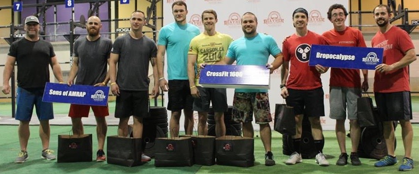 Winners Men's Scaled Division.jpg