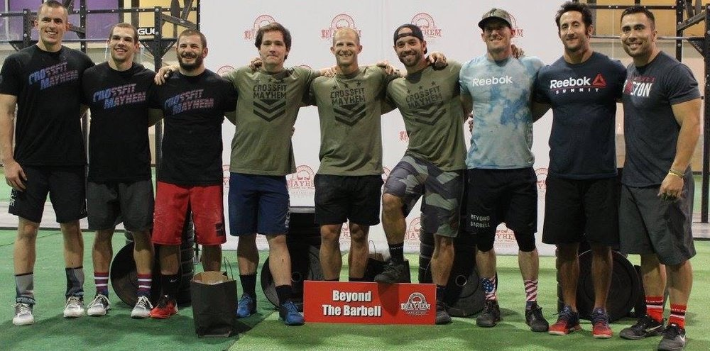 Winners Men's RX Division.jpg