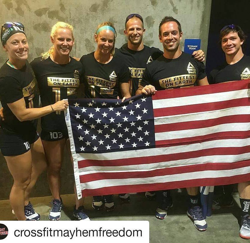 2016 Reebok Crossfit Games Champs - Crossfit Mayhem Freedom.jpg