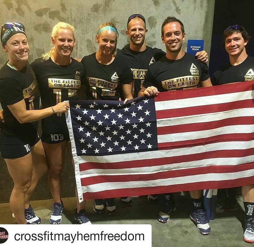 2016 Reebok Crossfit Games Champs - Crossfit Mayhem Freedom.jpg