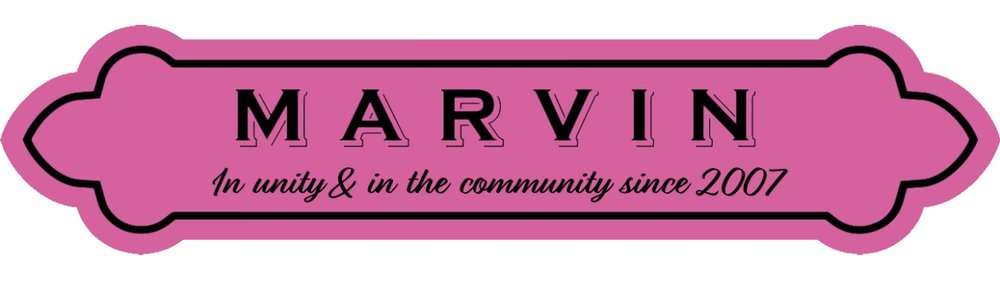 Womens March Logo.jpg