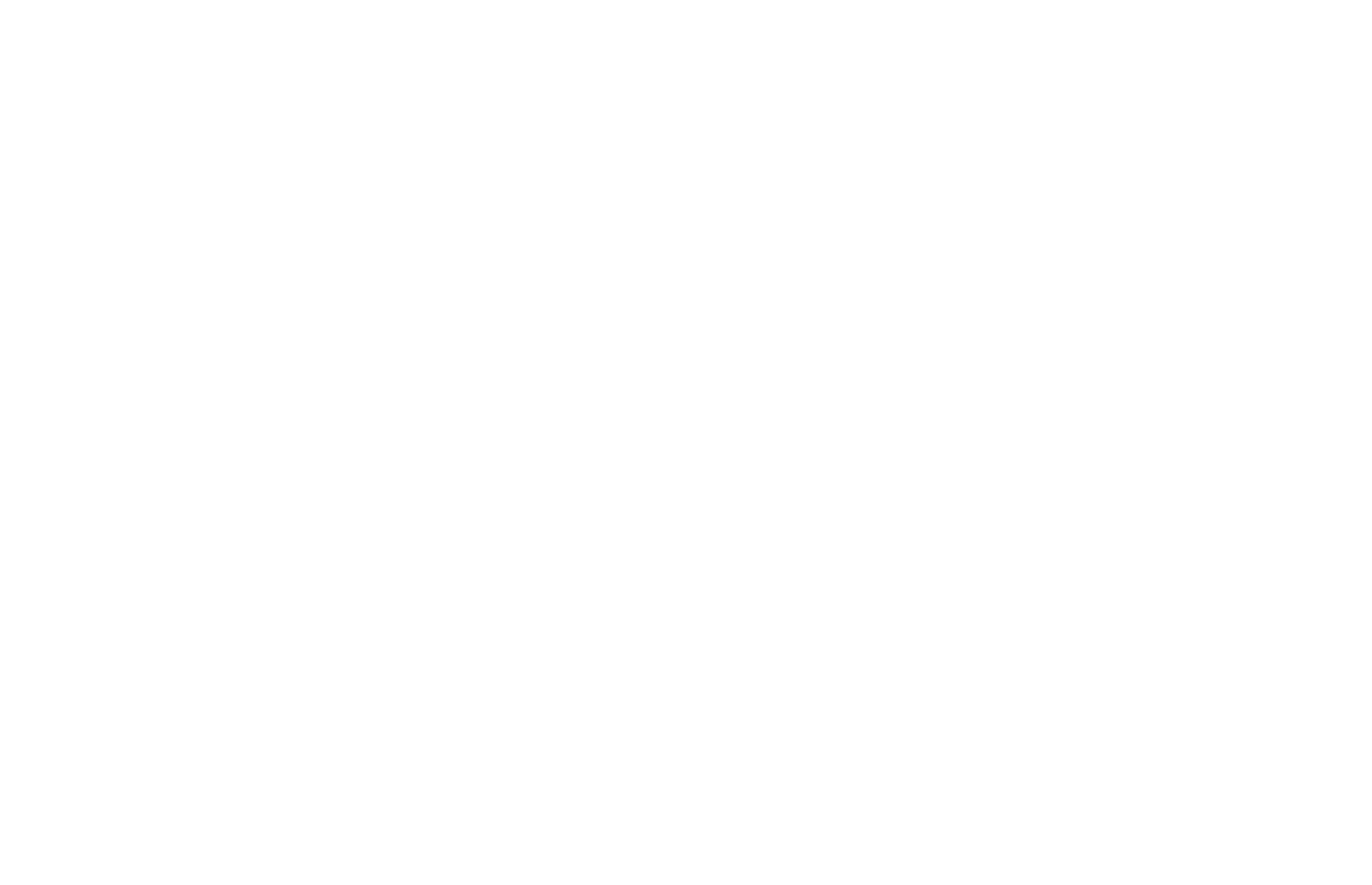 Rivals of Poker