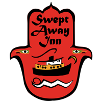 Swept Away Inn