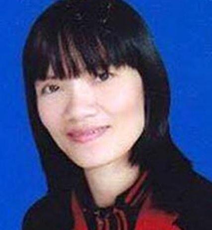 Tác giả: Cô giáo Trần Thị Lam (Trường PTTH chuyên Hà Tĩnh).