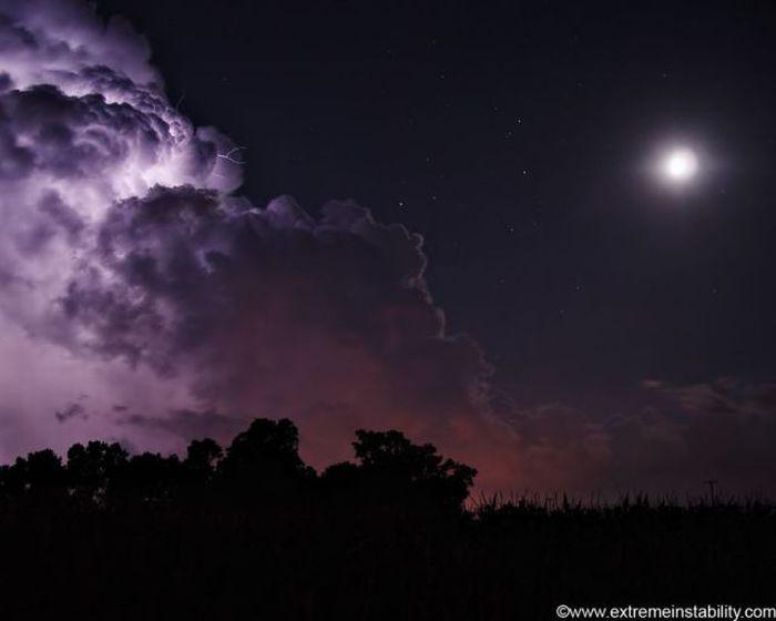 photos_of_weather_phenomena_05.jpg