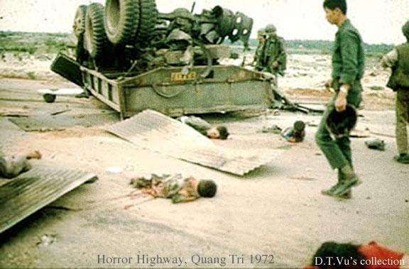 horror_highway7.jpg