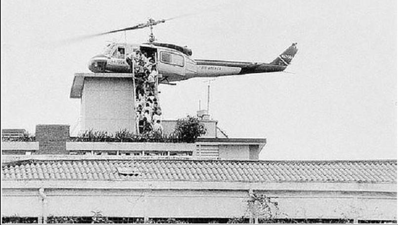 Captureusembassy1975.PNG