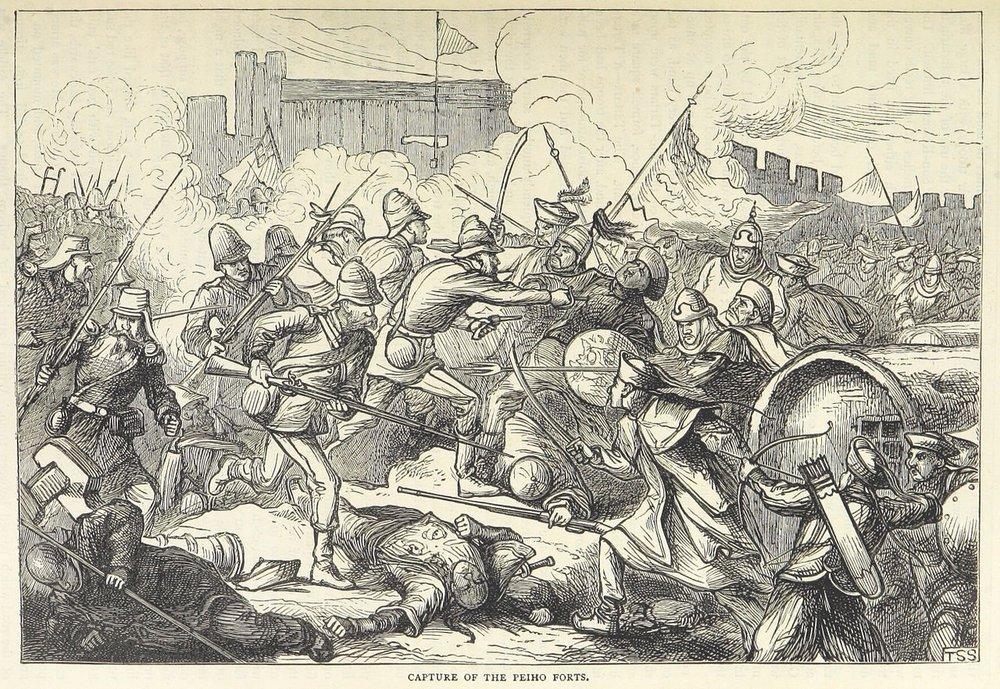 opiumwar.jpg