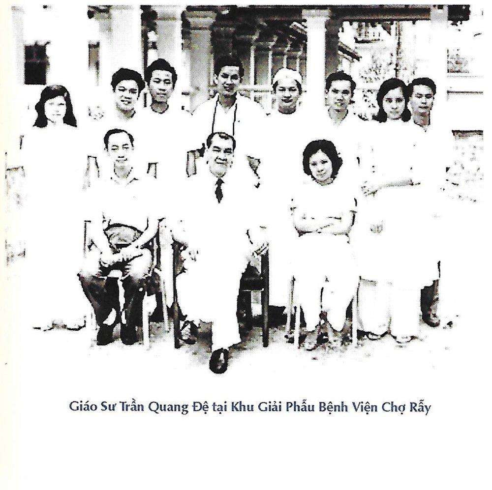 hinh co Gd Tran Quang Deed.jpg