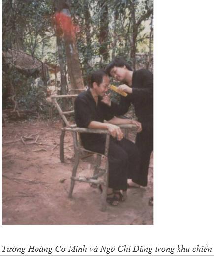 Tuong HCM-NCDung.PNG