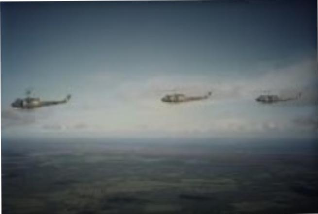 phi co di tan-2.PNG