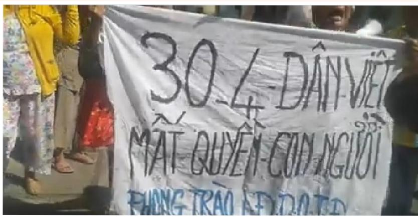 30thang4-matquyenconnguoi.PNG