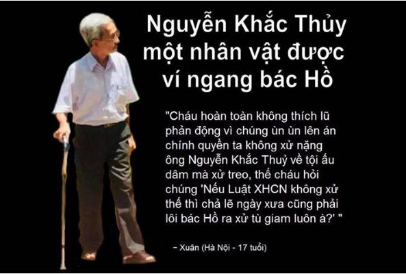 Hình ảnh từ Facebook của Cường Pham.