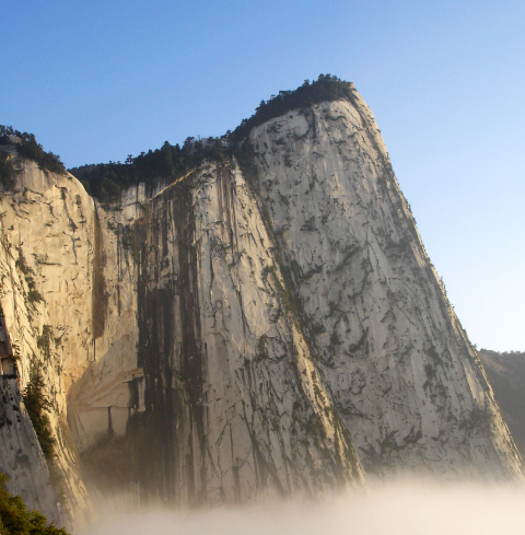 west peask mount hua china-2.PNG