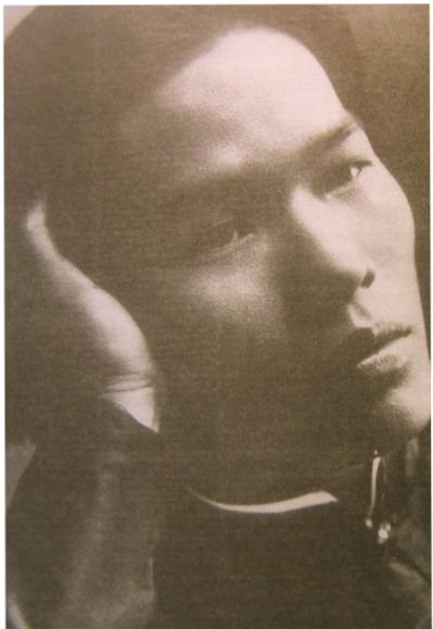 Nguyễn An Ninh, luật sư, tốt nghiệp cử nhân luật khoa đại học Sorbonne Paris, nhà cách mạng