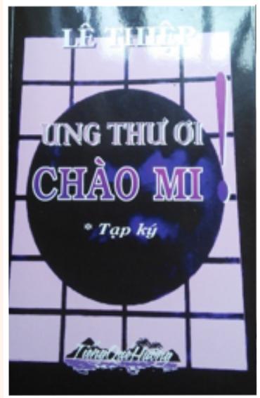 biachuyen-ungthu-oichaomi-2.PNG