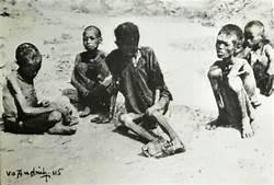 Nạn đói Ất Dậu (1945)