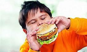 eatinghabit3.jpg