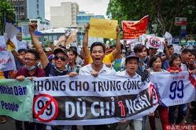 HÌNH- Đất Việt