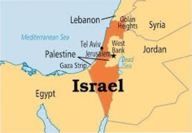Palestine vs israel-2.PNG