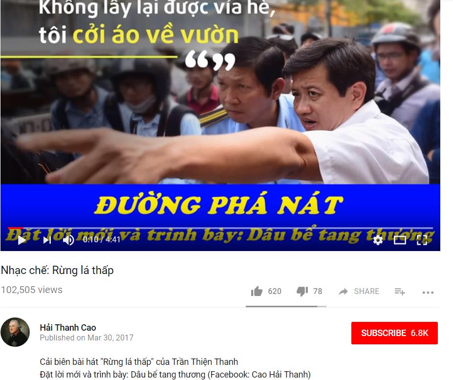 nhacche-daubetangthuongPNG.PNG