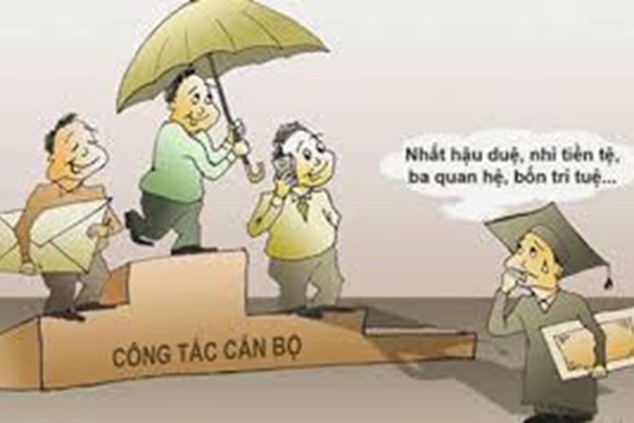 cong tac can bo_XFSZ.jpg