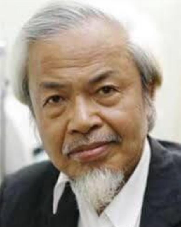 Nguyễn Trung- nguyên trợ lý của cố thủ tướng Võ Văn Kiệt tuyên bố chính thức nghỉ sinh hoạt đảng, để làm người tự do. Nguồn Lien Huynh.