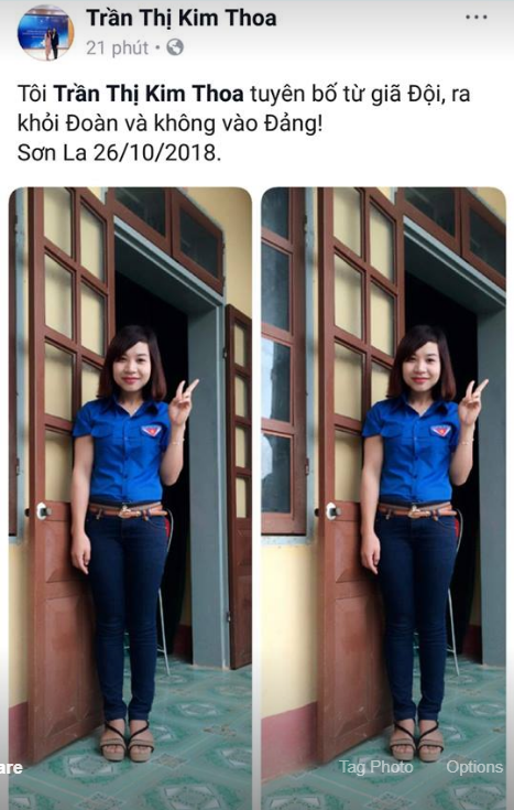 trần thị Kim Thoa.PNG