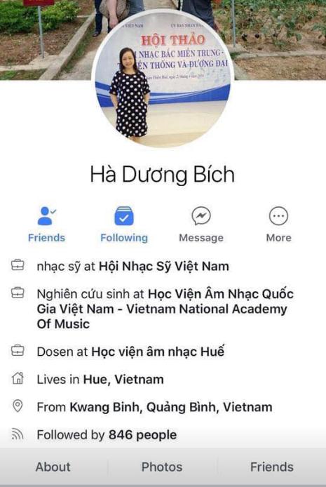 Hà Dương Bích-2.PNG