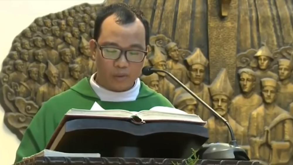 lm Nguyễn Quốc Toản, dòng chúa cứu thế-6.PNG