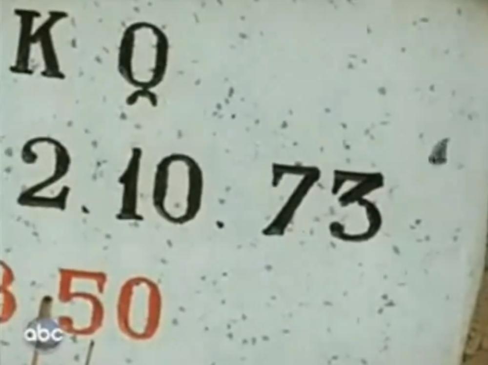 tamdiepkhuc-10.PNG