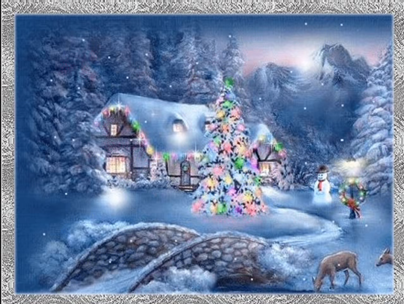 So this is Christmas- Celin Dion-1.PNG