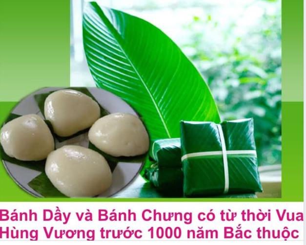 Nguồn ảnh từ bài viết của Phạm Dương Đức Tùng.