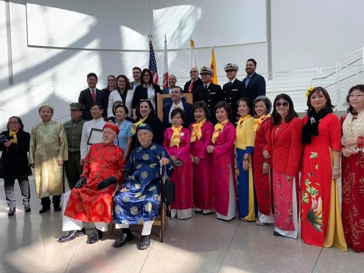 020519-lễ thượng kỳ At City of San José-1.jpg
